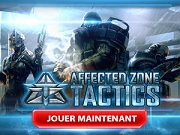Fiche : Affected Zone Tactics